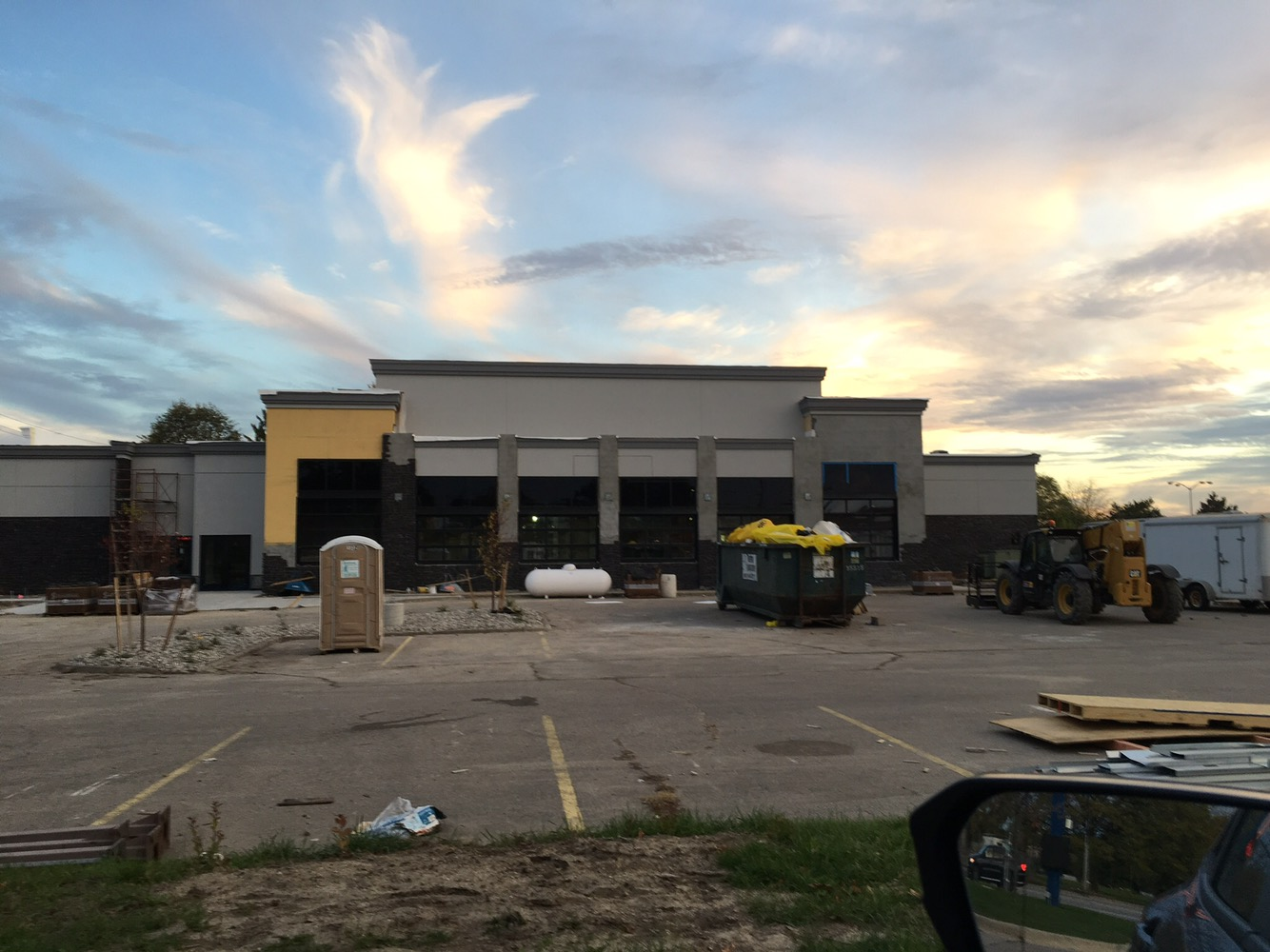 State Street & Oak Valley latest – A2 Retail