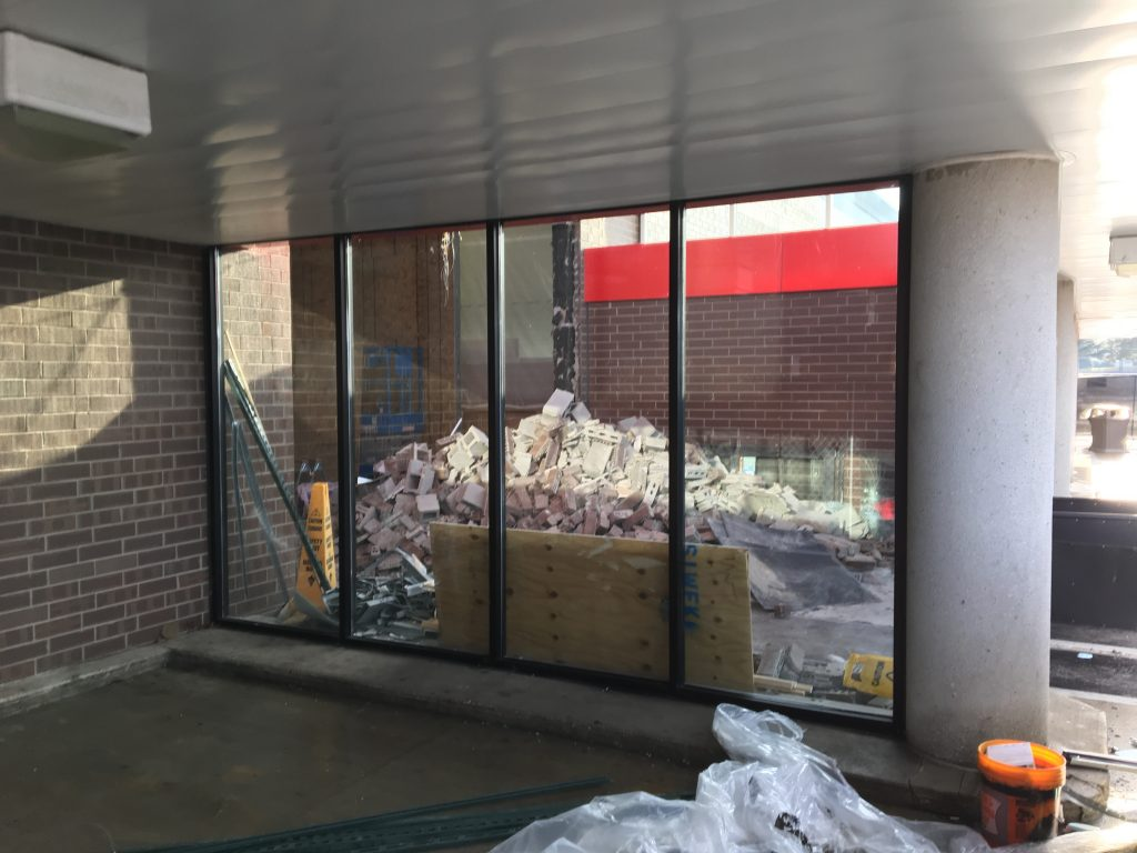 Meijer Ground – A2 Retail