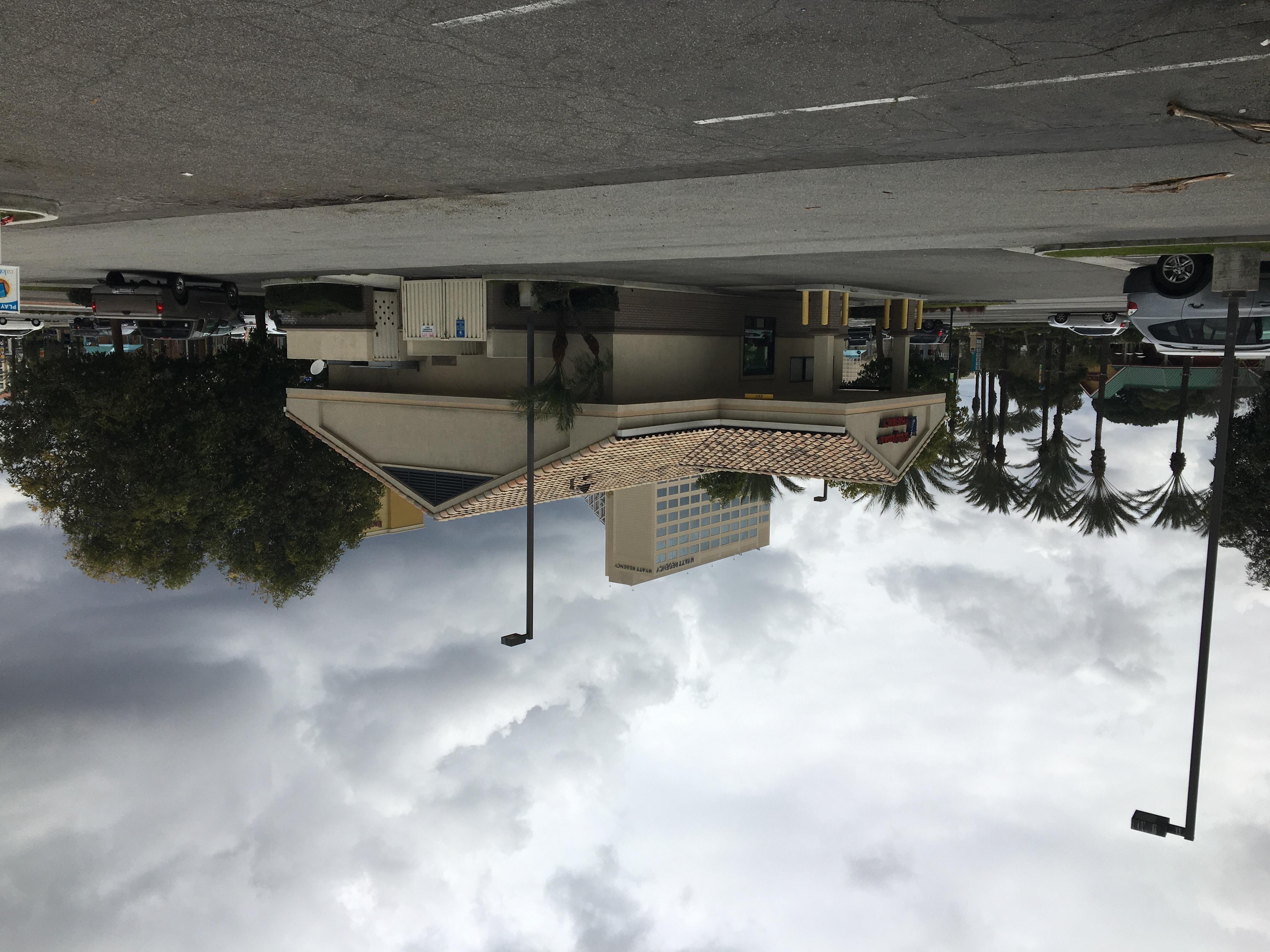 A2rs Trip Report Anaheim Ca A2 Retail